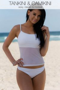 Bikini, Bathing Suits, Swimsuits, Swimwear, Tankini