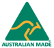 Aus Made Logo2